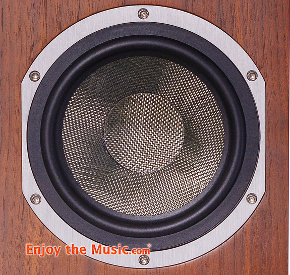 Kendall Floor Standing Speakers