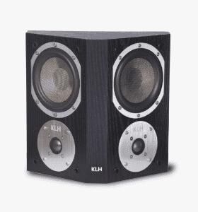 Beacon Surround Sound Speaker