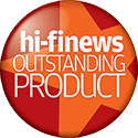 Hi-finews Outstanding product