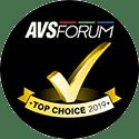 AVS Forum