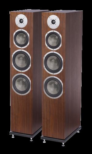 Kendall Floorstanding Speakers