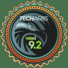 Tech Aeris Review