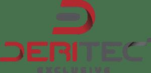 Deritec Exclusive Logo