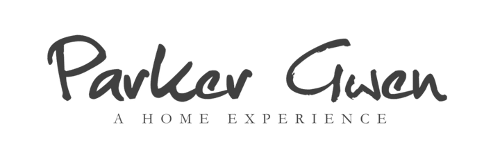 Parker Gwen Logo