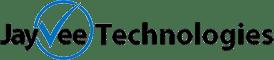 YayVee Technologies Logo