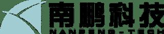 Nanpeng Education Logo