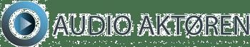 Audio Aktoren