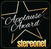 Applause Award